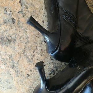 Nine West Shoes - Nine West Boots